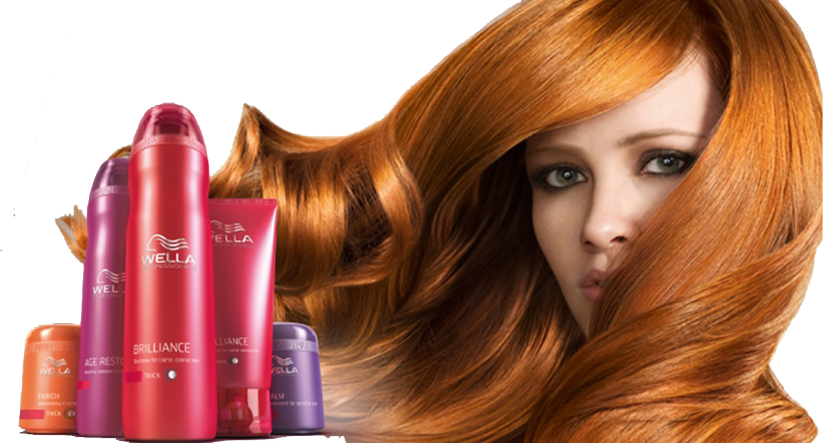 Wella Enrich For Dry Damaged Hair 171 Ravisantebeautystores
